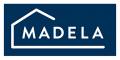 logo-madela_486x243_min